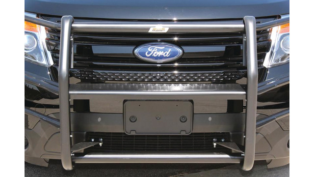 push-pumber-ford-utility-2013-_10736383.psd