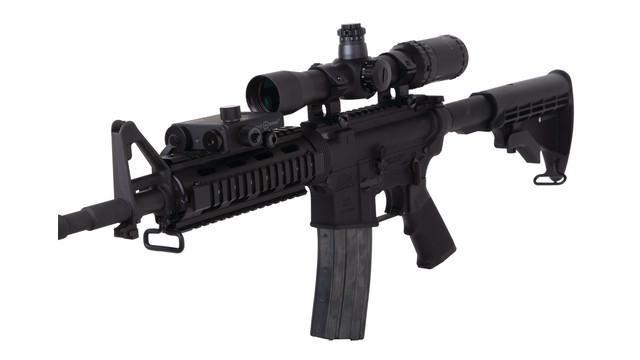 sm25001-gun1000x1000web_10724602.psd