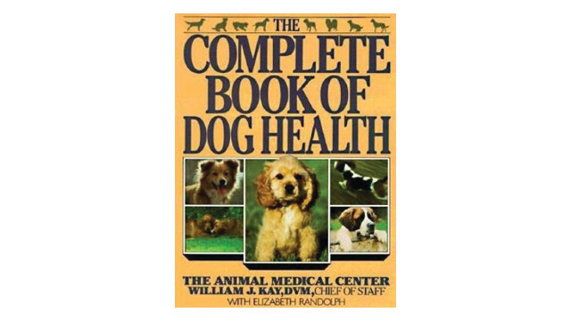 the-complete-book-of-dog-healt_10732703.psd