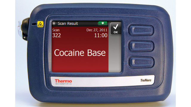 trunarc-straight-cocaine-1500p_10735414.jpg