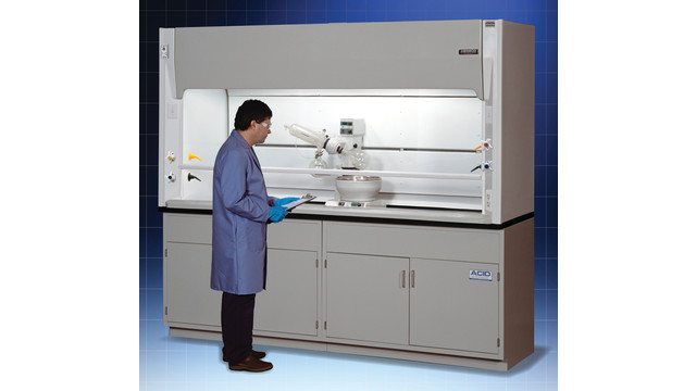 ul-le-laboratory-lab-fume-hood_10726832.psd