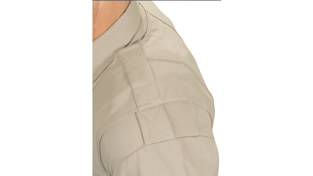 vest-carrier-external-v1-shoul_10727561.psd