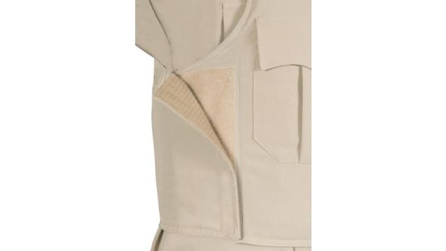 vest-carrier-external-v1-side-_10727562.psd