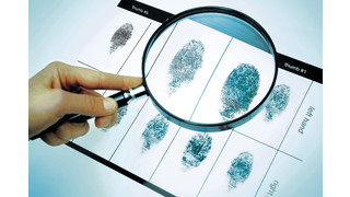 Exhibits Forensics Information and Miscellaneous Property System (EFIMS)