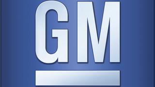 General Motors Corp.