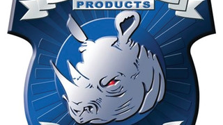 Go Rhino! Products Public Safety Division
