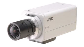 VN-H57 Series of IP-based security cameras