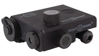 LoPro Green Laser