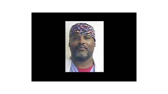 Police Provided Photo of Dr. Timothy Jorden, Shooting Suspect.jpg_10730075.jpg