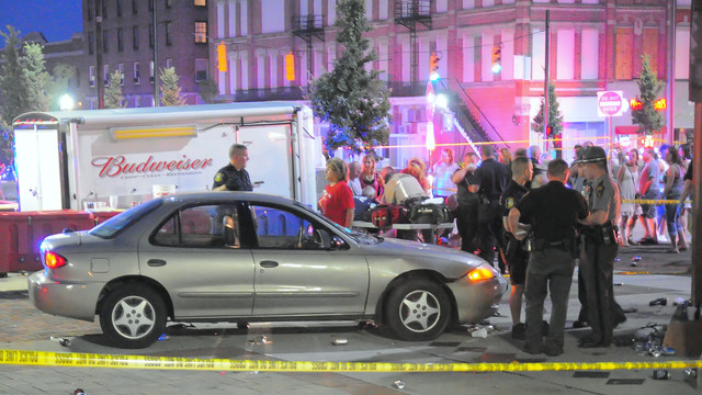 Investigators Survey Lima, Ohio Crash Scene.jpg_10730646.jpg