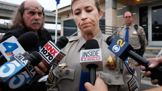 California-Highway-Patrol-speaks-on-road-rage-beating.jpg_10733324.jpg