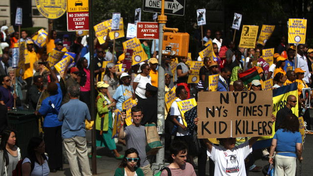 Protestors March in Silence During NYC Police Protest.jpg_10730636.jpg