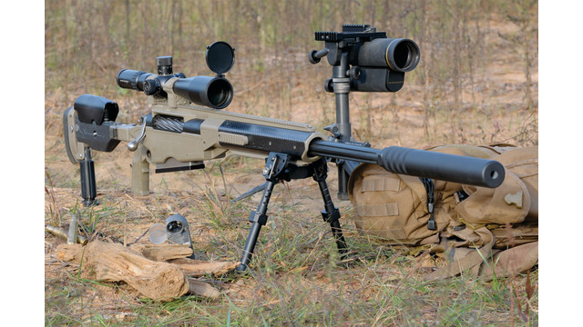 firearm-rifle-long-range-asw50_10735799.psd