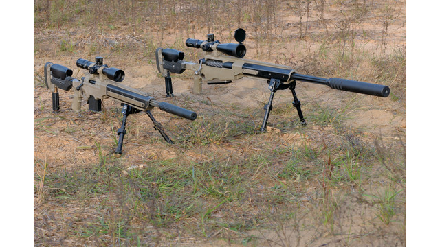 firearm-rifle-long-range-asw50_10735804.psd