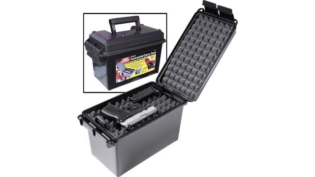 handgunconcealedcarrycase_10724613.psd