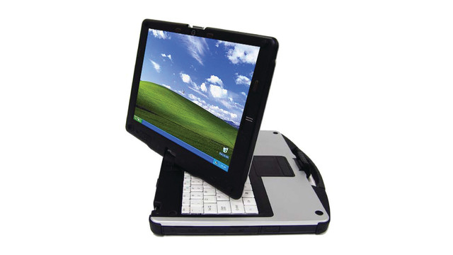 laptop-convertible-tablet-side_10732685.psd