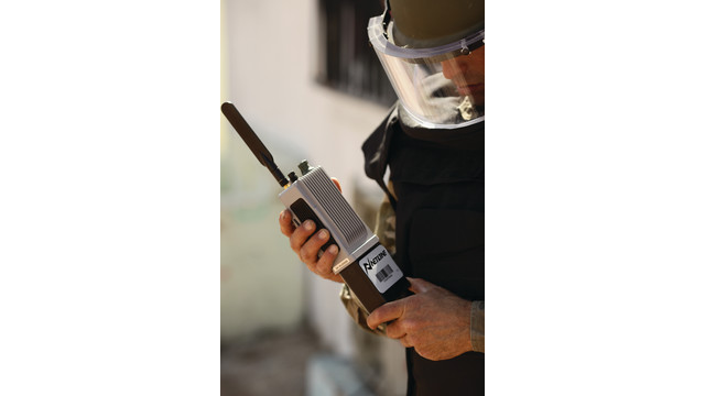 netline-c-guard-handheld_10736366.psd