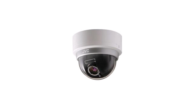 security-camera-ip-vn-h257u_10736326.bmp