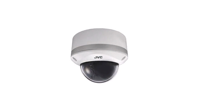 security-camera-ip-vn-h257vpu_10736327.bmp