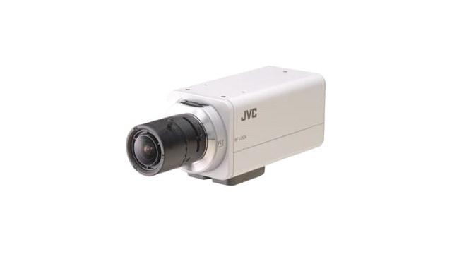 security-camera-ip-vn-h57u_10736325.psd