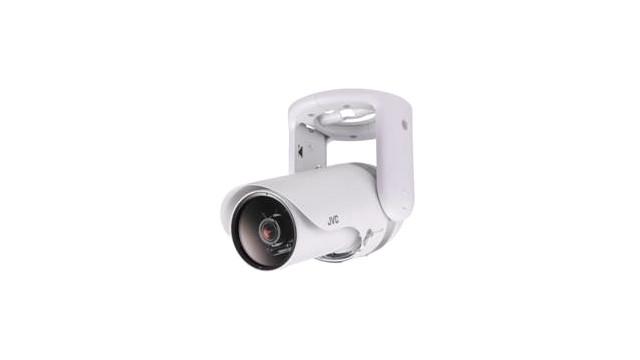 security-camera-ip-vnh-157wpu_10736328.bmp