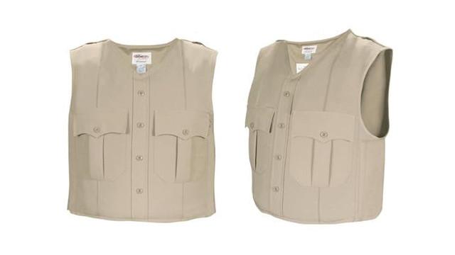 vest-carrier-external-v1-tan-e_10727563.psd