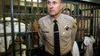 LA Sheriff Faces Mounting Legal Challenges