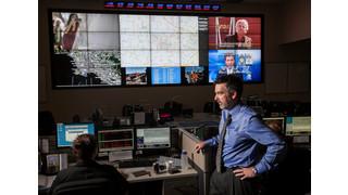 LAPD Embraces Computerized 'Predictive Policing'