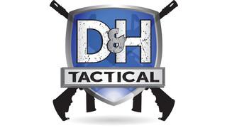 D & H Tactical