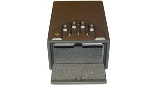 GunVault Mini Safe