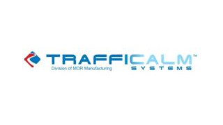 TRAFFICALM SYSTEMS