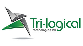 TRILOGICAL TECHNOLOGIES