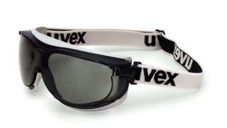 Uvex Carbonvision
