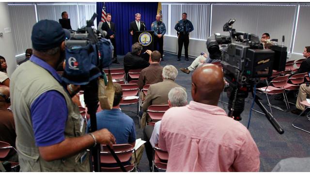 N.J. Attorney General Speaks at Meeting about Department.jpg_10749989.jpg