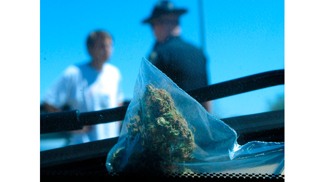 Idaho Trooper Talks to Suspect Who Purchased Pot.jpg_10738975.jpg