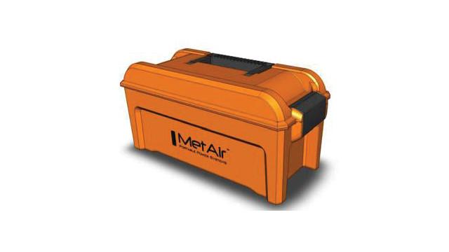 battery-power-emergency-portab_10743016.psd