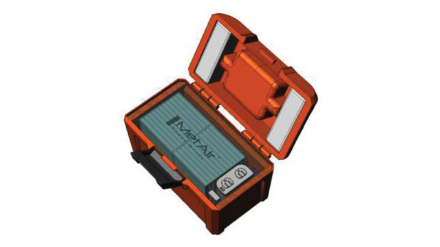 battery-power-emergency-portab_10743017.psd