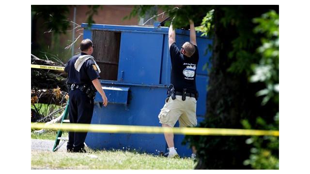 Body-of-Missing-tenn.-boy-found-in-Dumpster.jpg