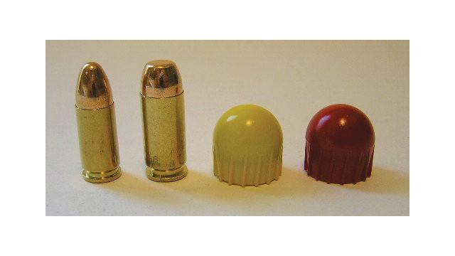 bullet-comparison-2_10745621.psd
