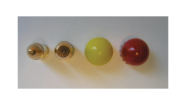 bullet-comparison-3_10745622.psd