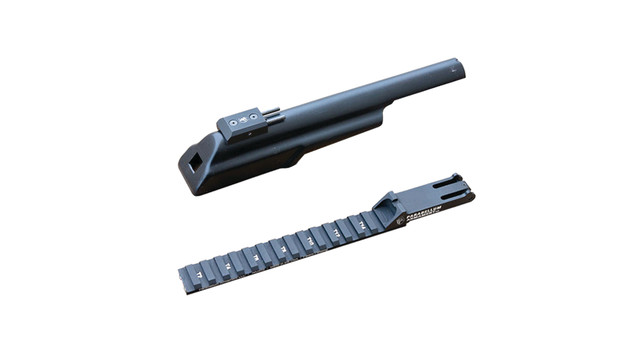 firearm-accessories-rail-ak-ak_10748867.psd