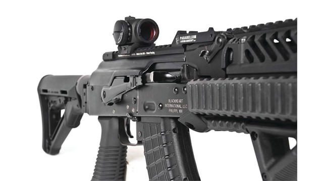 firearm-accessories-rail-ak-ak_10748868.psd