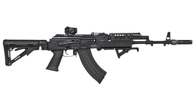 firearm-accessories-rail-ak-AKARS-blackheart-3.jpg