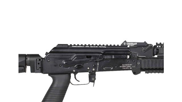 firearm-accessories-rail-ak-AKARS-blackheart-6.jpg