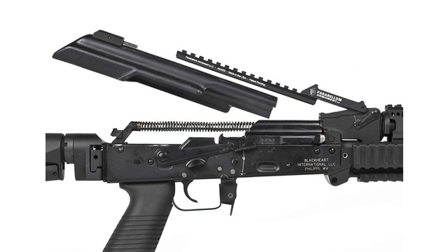 firearm-accessories-rail-ak-AKARS-blackheart-6-exploded.jpg