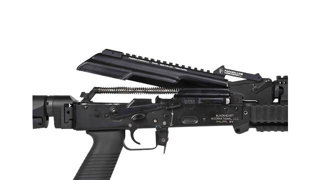 firearm-accessories-rail-ak-AKARS-blackheart-6-open.jpg