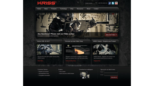 kriss-usa-website_10737590.psd