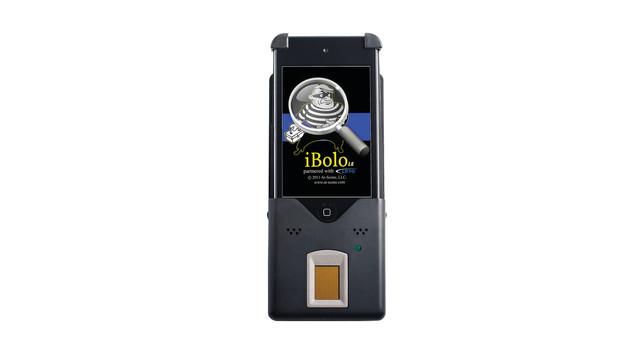 mobileone-ibolo-2_10737559.psd