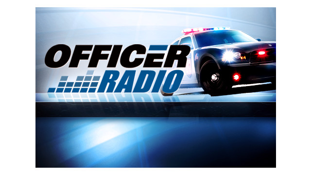 OFCR-Radio-Revised.png