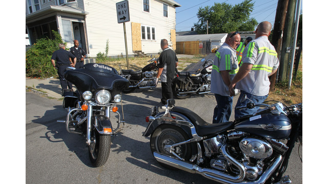 outlaws-motorcycles-raid-in-indianapolis.jpg